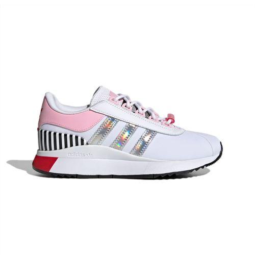 Tenis-Adidas-SL-Andridge