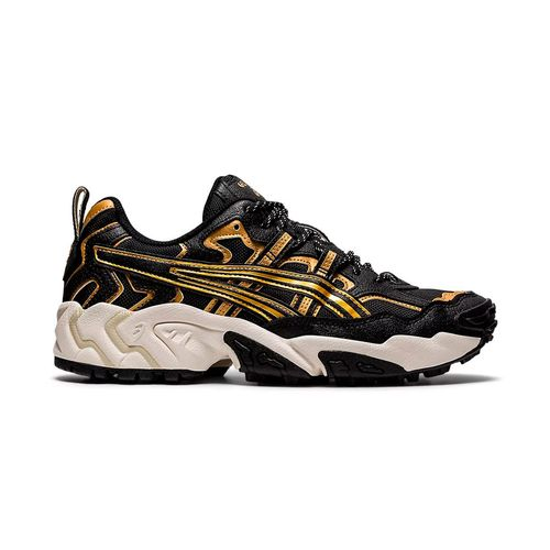 Tenis-Asics-Gel-Nandi-Black-Pure-Gold