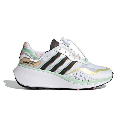 Tenis-Adidas-Choigo-W-Branco