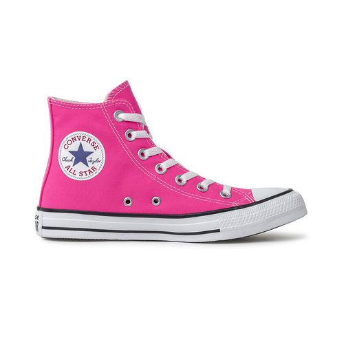 Converse-Chuck-Taylor-All-Star-Hi-Rosa-Choque