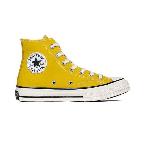 Converse-Chuck-70-Hi-Amarelo-Ouro