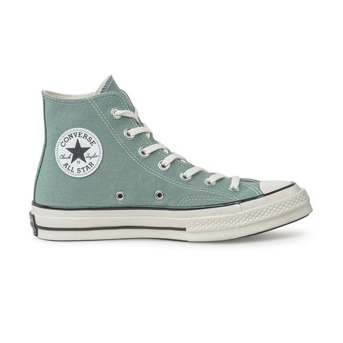 Converse-Chuck-70-Hi-Verde-Oceano