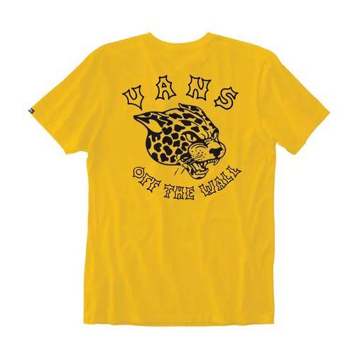 Camiseta-Vans-Gnarcat