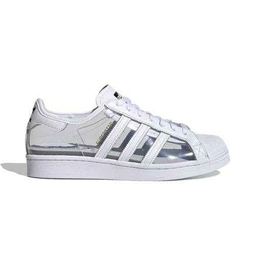 Adidas-Superstar-Transparente-
