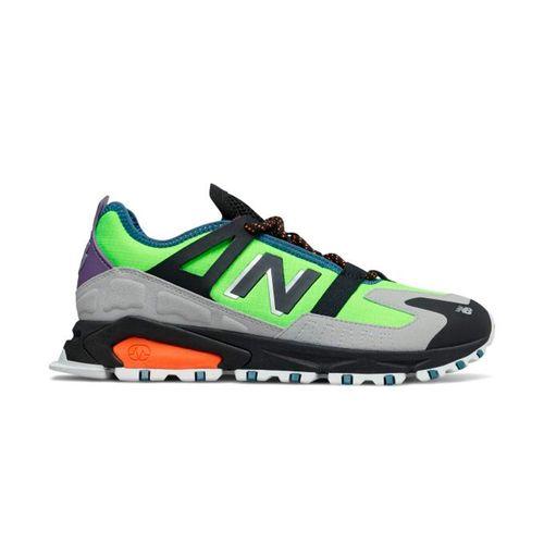 New-Balance-X-Racer-Energy-Lime-Team-Orange