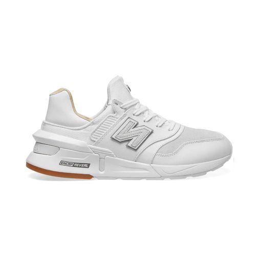 New-Balance-997-Branco
