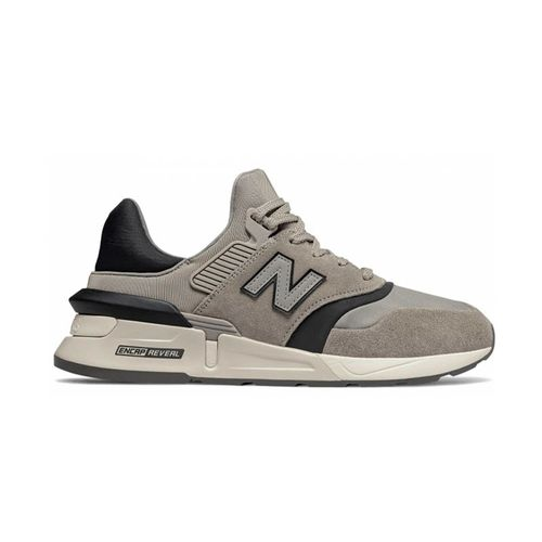 New-Balance-997-Cinza