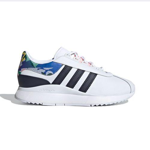 Adidas-SL-Andridge-Branco