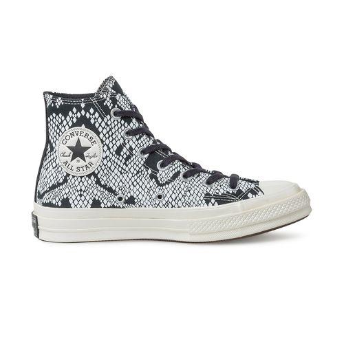 Converse-Chuck-Taylor-70-Hi-All-Star-Digital-Daze