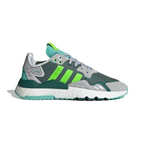 Tenis-Adidas-Nite-Jogger-Collegiate-Green---VERDE