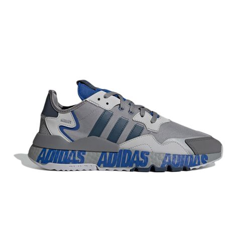 Tenis-Adidas-Nite-Jogger-Crew-Blue---CINZA
