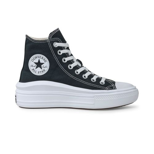 Tenis-Converse-Chuck-Taylor-All-Star-Move-Hi-Preto