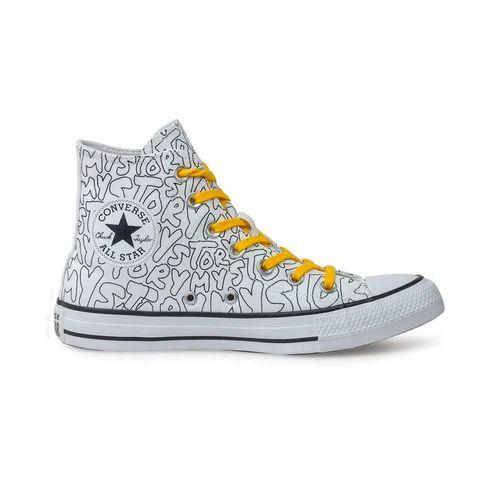 Tenis-Converse-Chuck-Taylor-All-Star-Hi-My-Story-Branco-Amarelo---BRANCO