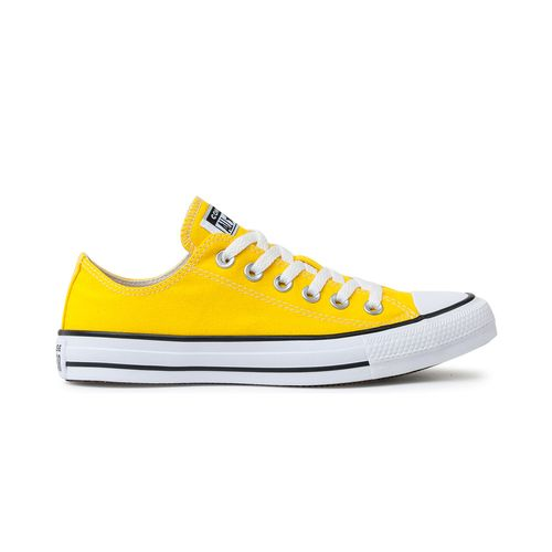 Tenis-Converse-Chuck-Taylor-All-Star-Seasonal-Ox-Amarelo