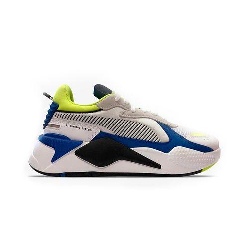 Tenis-Puma-RS-X-Mix-Branco-Azul---BRANCO-AZUL