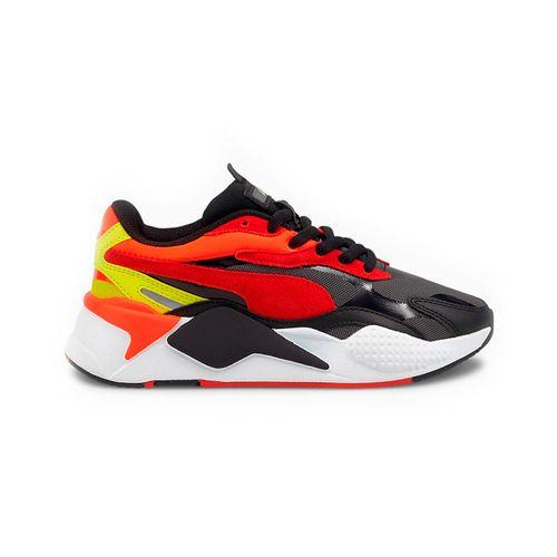 Tenis-Puma-RS-X³-Neon-Flame---BRANCO