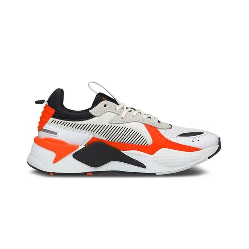 Tenis-Puma-RS-X-Mix-Branco-Laranja---BRANCO