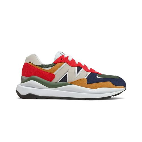 New-Balance-5740-Vermelho