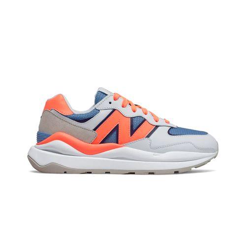-New-Balance-5740-Laranja