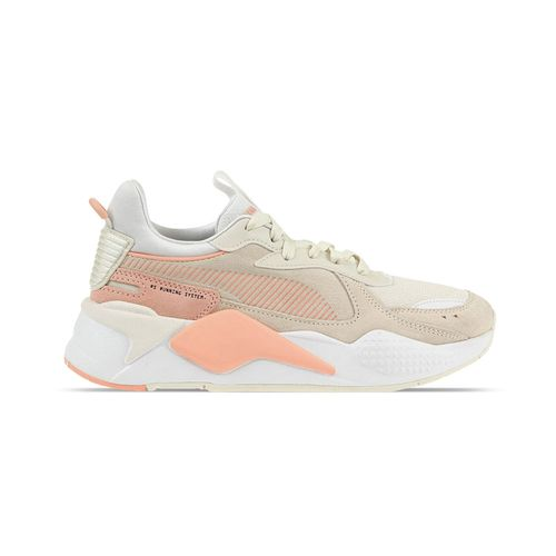 Puma-RS-X-Reivent-Trainers-Bege