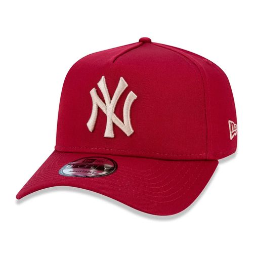 New-Era-9Forty-New-York-Yankees