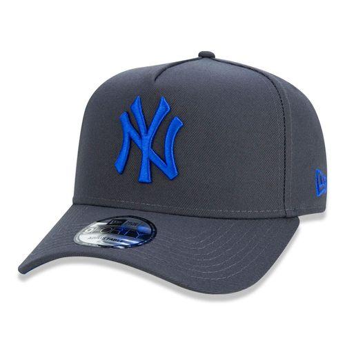 New-Era-9Forty-New-York-Yankees-Cinza-Azul