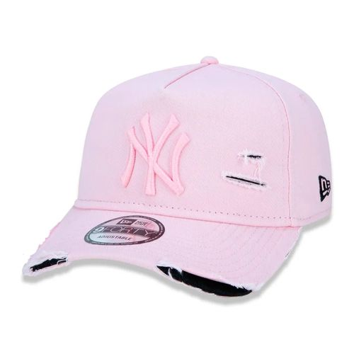New-Era-9Forty-New-York-Yankees-Destroyed-Rosa