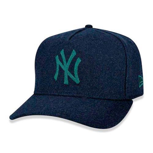 New-Era-9Forty-New-York-Yankees-Heritage