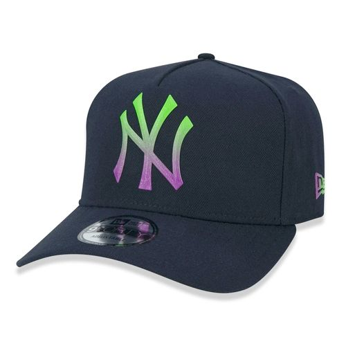 New-Era-9Forty-New-York-Yankees-Rave-Space-