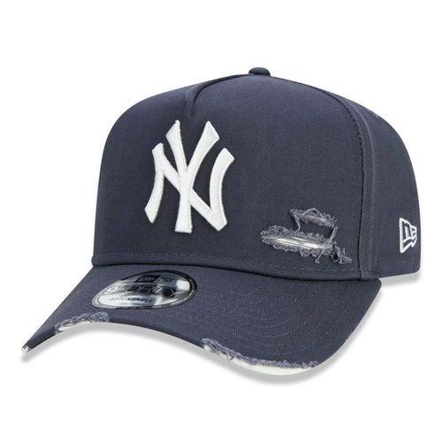 New-Era-New-York-Yankees-Destroyed
