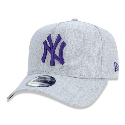 New-Era-9Forty-New-York-Yankees-Cinza-Roxo