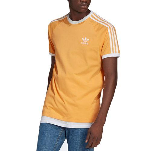 Camiseta-Adidas-Adicolor-Classics-3-Stripes-