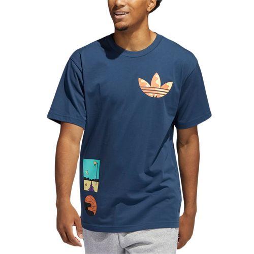 Camiseta-Adidas-Surreal-Summer