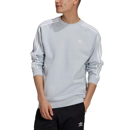 Moletom-Adidas-Adicolor-Classics-3-Stripes-Crew