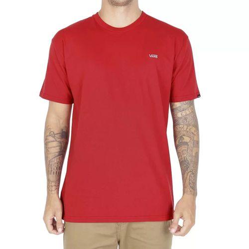 Camiseta-Vans-Core-Basics