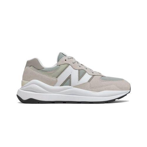 Tenis-New-Balance-5740-