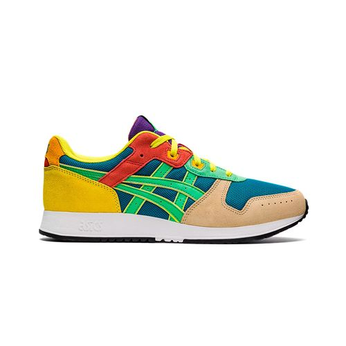Tenis-Asics-LYTE-CLASSIC---Day-Lyte-Pack-