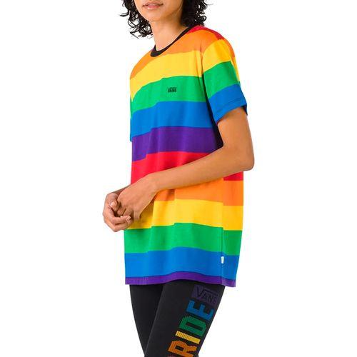 Camiseta-Vans-Stripe-X-Pride-Collection---MULTICOLOR-