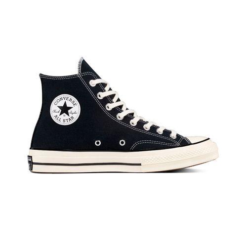 -Converse-Chuck-70-Hi-Preto-Branco