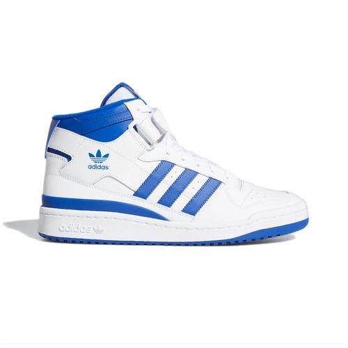 -Adidas-Forum-Mid-Blue