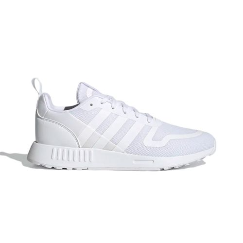 Adidas-Multix-Branco