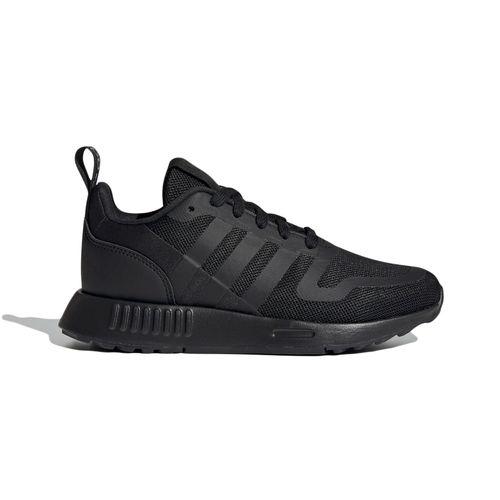 Adidas-Multix