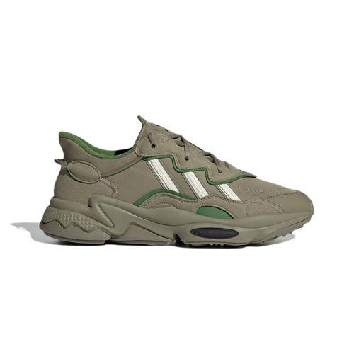 -Adidas-Ozweego-Orbit-Green