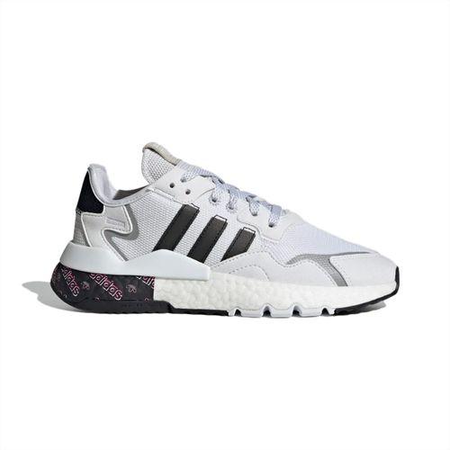 Tenis-Adidas-Nite-Jogger-W