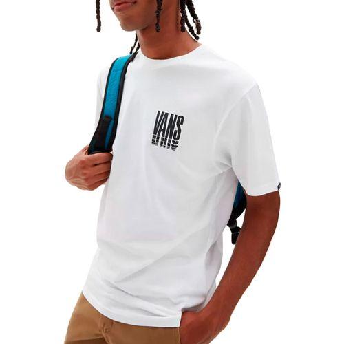 Camiseta-Vans-Reflect
