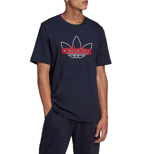 Camiseta-Adidas-SPRT