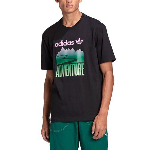 Camiseta-Adidas-Adventure-Mountain