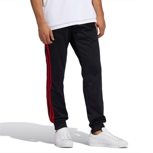 alca-Moletom-Adidas-3-Stripes-Track