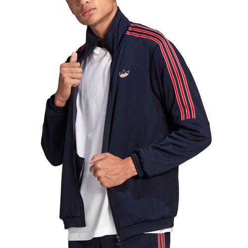 Jaqueta-Adidas-SPRT-Poly-TT