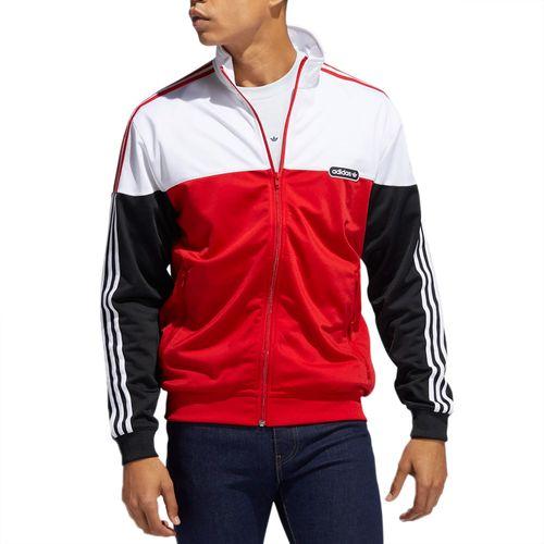 Jaqueta-Adidas-Split-Firebird